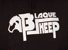 Blaque Sheep Clothing