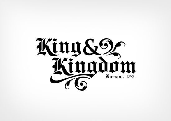 King & Kingdom