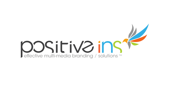 Positive Ins