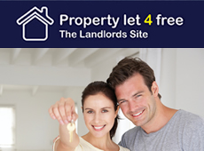 Property Let 4 Free